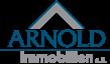 Arnold Immobilien Logo